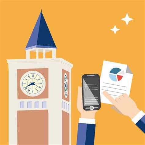 coursera digital marketing course pilares de marketing digital coursera