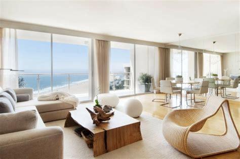 115 Schöne Ideen Für Wohnzimmer In Beige