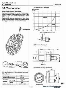 6 0 Diesel Engine Part Diagram