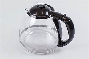 Glaskanne Für Kaffeemaschine : glaskanne bosch kaffeemaschine schwarz ~ Whattoseeinmadrid.com Haus und Dekorationen
