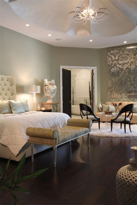 Master Bedroom Paint Ideas by 100 Master Bedroom Ideas Will Make You Feel Rich