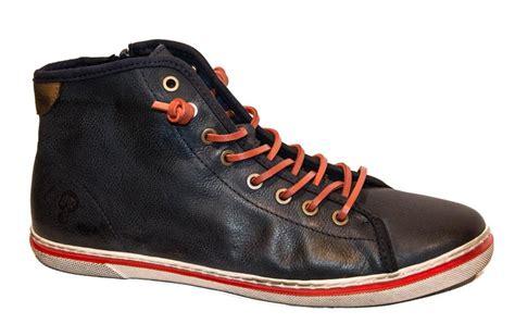 Shoes & Stuff κατάστημα υποδημάτων Χαλάνδρι σε Χαλάνδρι
