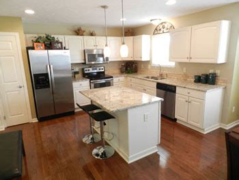 how to do kitchen backsplash 7245 bromfield drive canal winchester oh 43110 for 7245
