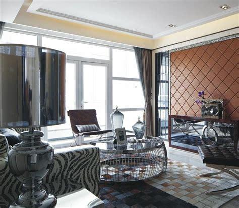 chambre bois et blanc rideaux design moderne et contemporain 50 jolis intérieurs