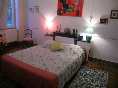 chambre hote auvergne location de vacances chambre d 39 hôtes etroussat dans