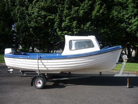 Best Used Cuddy Cabin Boat To Buy by Boats For Sale New Used Boats And Outboards For Sale