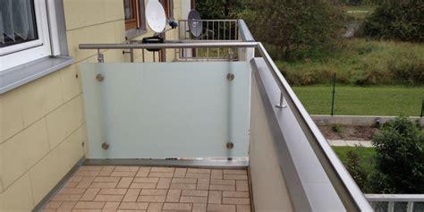 geländer für terrasse aussen gel 228 nder