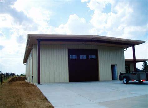 metal workshop buildings workshop plans ideas