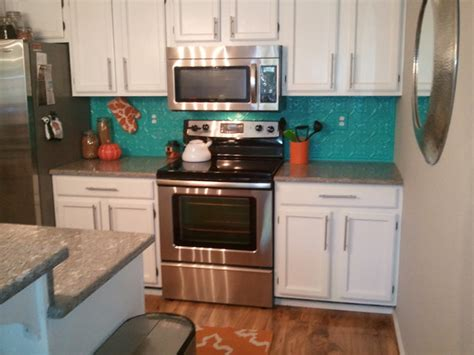 color for a kitchen turquoise backsplash contemporary kitchen san diego 5538