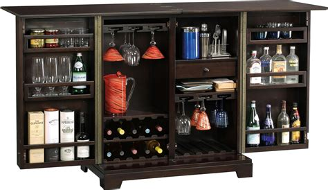 kitchen cabinets outlet barolo console wine bar cabinet with mirrored door 3149