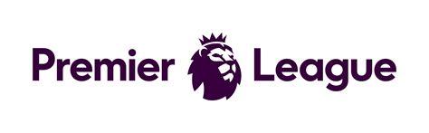 DP BBM Big Match Liga Inggris Terbaru Musim 2019/2020