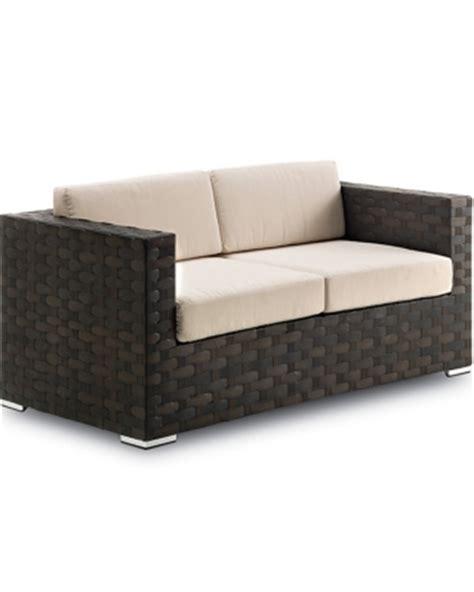 canapé terrasse mobilier coulomb vente et location de mobiliers pour les
