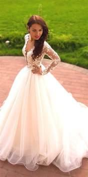 contemporary wedding dresses best 25 modern wedding dresses ideas on pretty wedding dresses bohemian wedding
