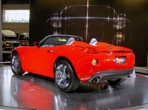 pontiac sports car pontiac sport car used latest auto car