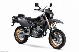 Suzuki 400 Drz Sm : 2015 suzuki dr z400s motorcycle usa ~ Melissatoandfro.com Idées de Décoration