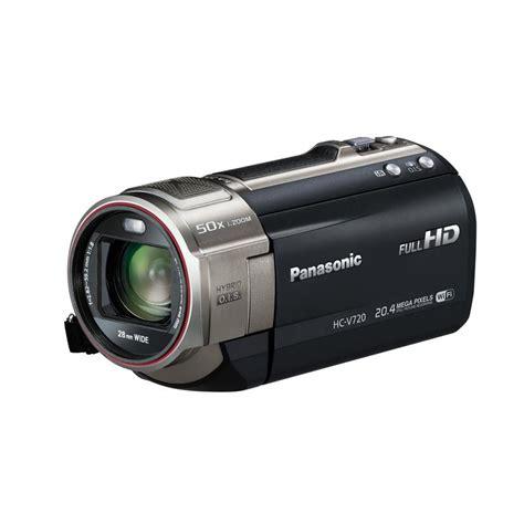 videokamera test 2018 videokamera b 228 st i test 2018 experternas omd 246 betyg