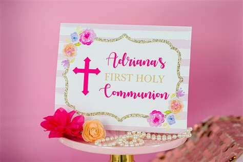 Printable First Communion Party Signs. Georgia Tech Online Bachelors Degree. Website To Send Text Messages From Computer. Ivf After Embryo Transfer Little Yacht Sales. Animal Control Nashville Online Program Degree. Best Nursing Schools In Ma Ds Storage Manager. Top Auto Insurance Company Att U Verse Offers. Methods Of Extracting Oil House Removal Costs. Do You Get A Debit Card With A Checking Account