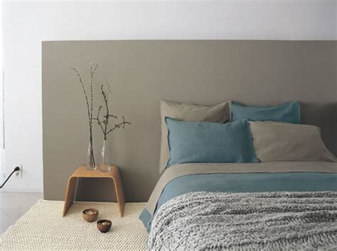 couleur mur chambre adulte chambres adulte geocaro