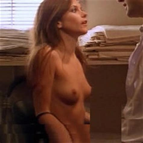 Anna Friel Nude And Topless Photos Scandal Planet