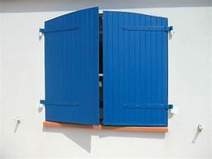 peinture bois exterieur infos conseils prix ooreka With different type de peinture