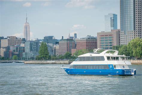 Party Boat Rentals Ny by New York Boat Rental Sailo New York Ny Mega Yacht Boat