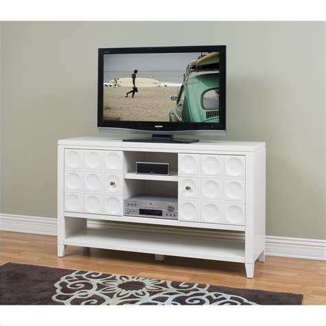 cheap television stands and cabinets cheap white tv stand white gloss tv stand cheap thrilling