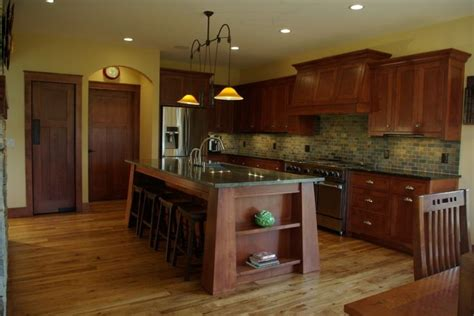 mission style floor ls best 25 mission style kitchens ideas on pinterest