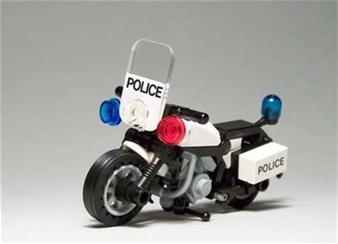 amazing lego model creations