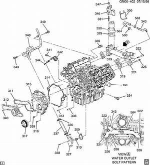 1991 Oldsmobile 3 1 Engine Diagram 26270 Archivolepe Es