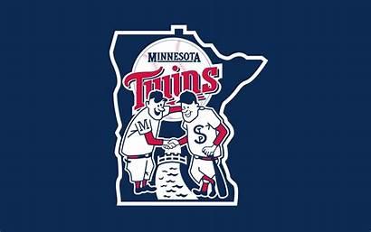 Twins Minnesota Iphone Wallpapers University Desktop Baseball