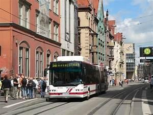 Bus Erfurt Berlin : bus 506 der evag erfurt auf der linie 50 nach daberstedt 16 bus ~ Markanthonyermac.com Haus und Dekorationen