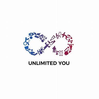 Unlimited Entrepreneur Month