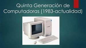 Historia de la computacion (1) (1)
