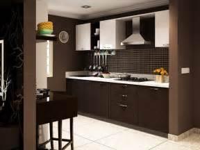 parallel kitchen ideas parallel modular kitchen from capricoast partner stylespa umber modular kitchen with mdf