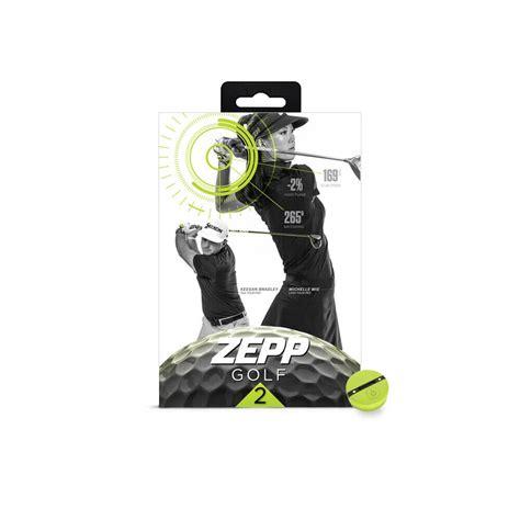 golf swing system zepp golf 2 golf 3d swing analyser golf swing systems