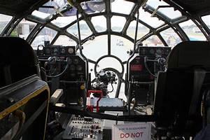 47   Millenium Falcon Cockpit Wallpaper On Wallpapersafari