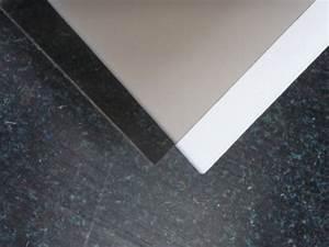 Plaque Polycarbonate Alvéolaire 4mm : alt intech pc pmma plaque d couvrir des offres en ligne ~ Dailycaller-alerts.com Idées de Décoration