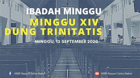 Yobel reklame channel 6 months ago. Votum Natal Sekolah Minggu Bahasa Batak : Gondang Uning ...