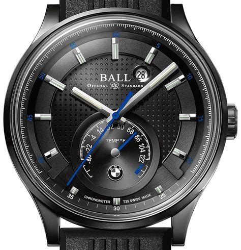 Ball For Bmw Tmt Chronometer Watch Taking Preorders. Man Made Emerald. Crystal Wedding Rings. Nfl Wedding Rings. Antique Engagement Rings. Green Stud Earrings. Mens Bangles. Colorful Ankle Bracelets. Long Earrings