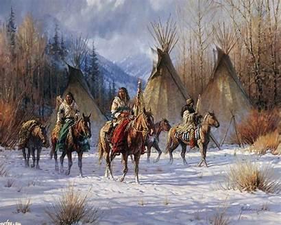 Native American Desktop Western Wallpapers Wallpaperaccess Backgrounds