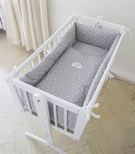 Baby Wiege Bett : die 25 besten ideen zu wiege baby auf pinterest ~ Michelbontemps.com Haus und Dekorationen