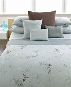 Calvin Klein Home : calvin klein home tinted wake bedding collection bedding collections bed bath macy 39 s ~ Yasmunasinghe.com Haus und Dekorationen