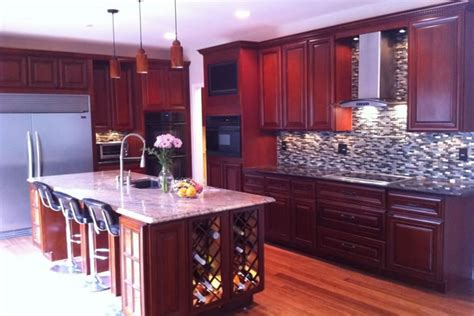 Used Bathroom Vanities Columbus Ohio by Kitchen Cabinets Columbus Oh Rooms