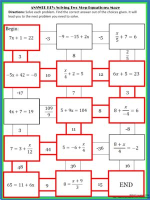 I am excited download gina wilson graphing vs substitution answer key document. Gina Wilson All Things Algebra 2016 Key System Of ...