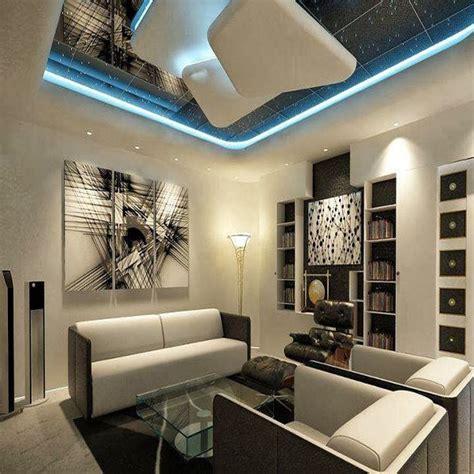 best interior home designs best interior design for home photos rbservis com