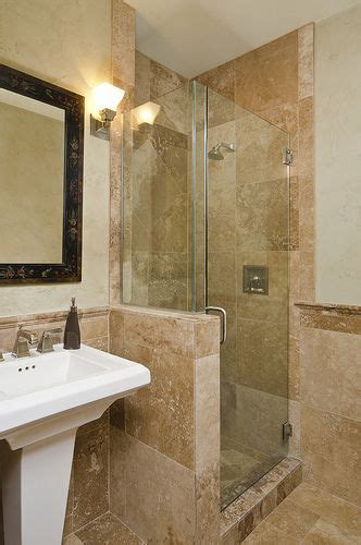 Renovating Bathroom Ideas by Small Bath Remodel Raleigh Bathroom Ideas Small