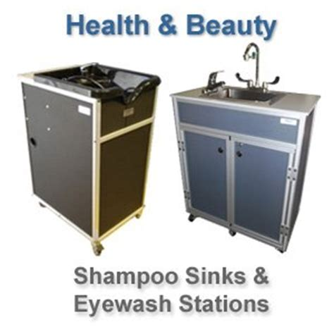 Portable Sink   Portable Hand Wash Stations  Monsam