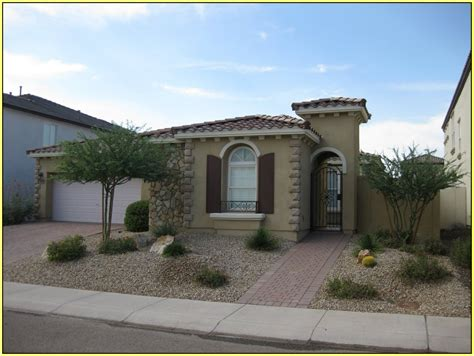 Curtains For Kitchen Door by Desert Landscaping Ideas For Front Yard Home Design Ideas