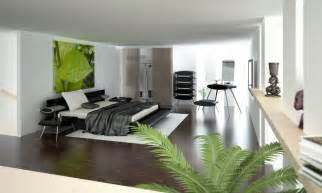 home design decor small homes decorating ideas house experience
