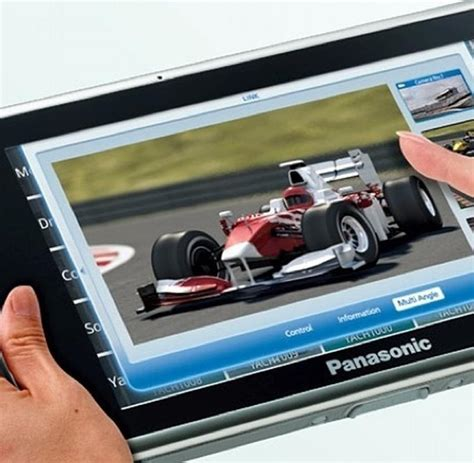tablet auf tv tablet pc amazons kindle fordert das heraus welt